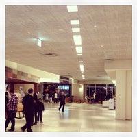 2/13/2013 tarihinde Rika I.ziyaretçi tarafından United Cinemas'de çekilen fotoğraf