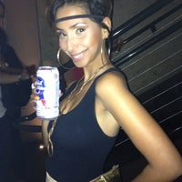 Foto diambil di Foxhole oleh Milo i. pada 9/26/2012