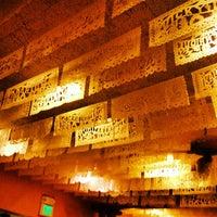 Foto diambil di Picante oleh Kouros M. pada 10/12/2012