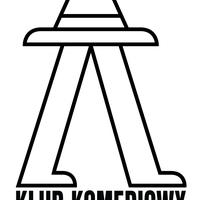Foto tirada no(a) Klub Komediowy por Klub Komediowy em 5/7/2014