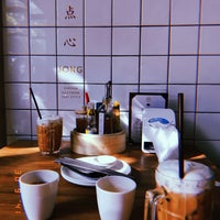 Foto scattata a Jong Dimsum da p.petch♥ P. il 9/30/2018