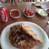 Foto scattata a Gazyağcı Furun Kebabı 1891 da Ergün T. il 6/3/2016