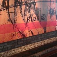 10/21/2012에 Christopher S.님이 Covo Gyro Market에서 찍은 사진
