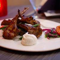 MeJana - Lebanese Cuisine - Middle Eastern Restaurant in