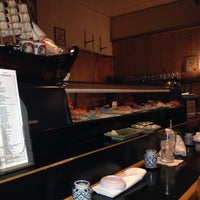 Menu at Origami Japanese Cuisine restaurant, Corpus Christi | 200x200