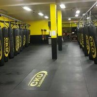 CKO Kickboxing Sheepshead Bay - Sheepshead Bay - 0 tips