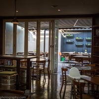 Foto tirada no(a) The Palace Hotel South Melbourne por The Palace Hotel South Melbourne em 5/8/2014