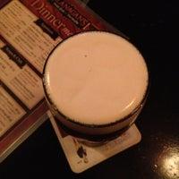 Foto tomada en Flanagan's Irish Pub & Restaurant por Chris F. el 12/27/2012
