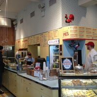 Hill Country Chicken - NoMad - 14436 ziyaretçidan 334 tavsiye