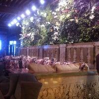 Снимок сделан в Чайхона № 1 пользователем Азиза Р. 5/10/2014