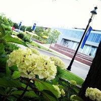 University Of New Haven Bartels Hall 300 Boston Post Rd