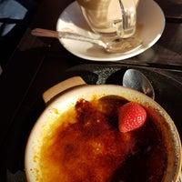 8/2/2018에 Feana H.님이 Promenade Cafe and Wine에서 찍은 사진