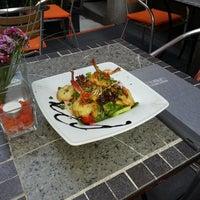 5/11/2014에 Shrimps Bar & Restaurant님이 Shrimps Bar & Restaurant에서 찍은 사진