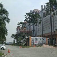 Ktc Kelapa Gading Pusat Perbelanjaan Di Jakarta