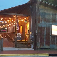 Hot Tin Roof 5 Tips From 153 Visitors