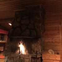 2/15/2019にHumaid B.がKakslauttanen Arctic Resortで撮った写真