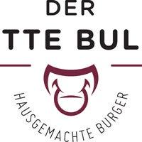 5/18/2014에 Der Fette Bulle님이 Der Fette Bulle에서 찍은 사진