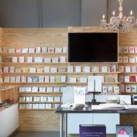 รูปภาพถ่ายที่ PRIZE: An Urban Department Store โดย PRIZE: An Urban Department Store เมื่อ 5/12/2014