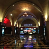 Das Foto wurde bei Esplanade Cineplex Ngamwongwan-Khae Rai von Jeab J. am 12/15/2012 aufgenommen