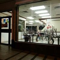 Foto scattata a McDonald's da Ricardo S. il 5/1/2013