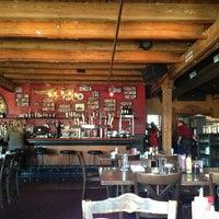 Photo prise au Red Stag Supperclub par Maggie M. le3/3/2013