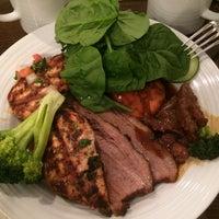 borgata buffet buffet rh foursquare com