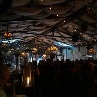 Foto scattata a Queen Country Club da Vitalii R. il 12/26/2018