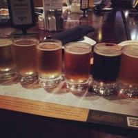 Foto tomada en Gordon Biersch Brewery Restaurant por Kacey F. el 4/12/2013