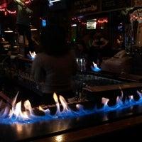 รูปภาพถ่ายที่ Mulligan's Pub โดย Nathan B. เมื่อ 4/2/2013