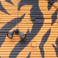 Foto tirada no(a) Hungry Tiger por Brian V. em 6/7/2012
