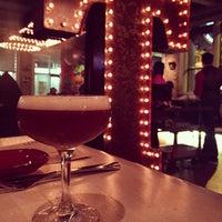 Foto tirada no(a) Bar Takito por Michelle L. em 2/15/2015