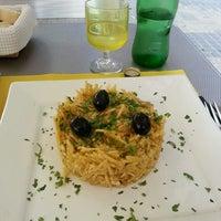 Foto tirada no(a) Restaurante Lisboa por Alvaro G. em 6/29/2014