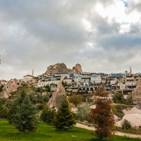 11/15/2014 tarihinde CCR Hotels&Spaziyaretçi tarafından CCR Hotels&Spa'de çekilen fotoğraf