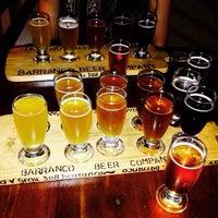 Foto scattata a Barranco Beer Company da Marynés H. il 3/8/2015