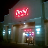 Beck S Furniture Furniture Home Store In Rancho Cordova