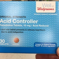Walgreens - Downtown Menlo Park - 1 tip from 606 visitors