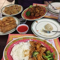 Chinatown Kitchen 3 Tips From 77 Visitors