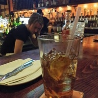 3/14/2015에 Angela K.님이 The Boynton Restaurant & Spirits에서 찍은 사진