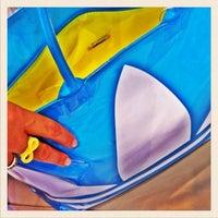 italy adidas rome 00863 f44ed