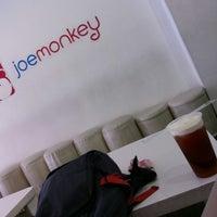 5/28/2014にCzarina R.がJoe Monkey Pnovalで撮った写真