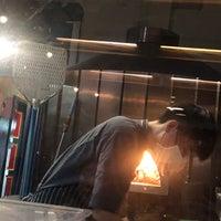 Photo prise au Pizza Fabbrica par Kathy L. le7/4/2020
