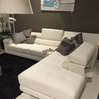photo taken at top interieur by blomme on 11292016