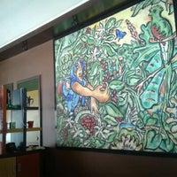 Foto tomada en Rico's Café Zona Dorada por Judith P. el 2/12/2013