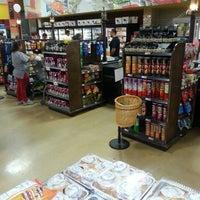 9/15/2013에 Daniel A.님이 Horizon Vista Market에서 찍은 사진