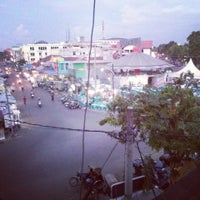 Hotel Wisata Banda Aceh Aceh
