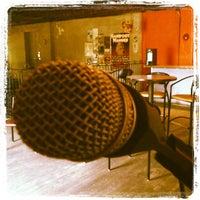 Foto tomada en The Pour House Music Hall por Russ T. el 6/14/2013