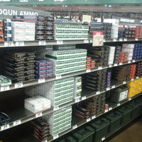 34a8c9834f0 Gander Mountain - Sporting Goods Shop in Northeast Raleigh