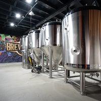 Foto tomada en The Brewhouse Gallery por The Brewhouse Gallery el 5/30/2020
