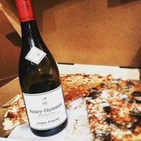 6/18/2015にEric F.がRosetta Wines & Spiritsで撮った写真