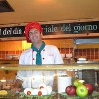 Foto scattata a Rino's Ristorante & Paninoteca da Rino's Ristorante & Paninoteca il 5/20/2014